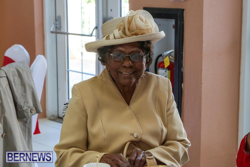 Kings-Queens-Productions-Big-Hats-High-Tea-Social-Bermuda-February-21-2016-30