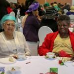 Kings & Queens Productions Big Hats & High Tea Social Bermuda, February 21 2016-31