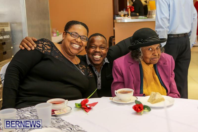 Kings-Queens-Productions-Big-Hats-High-Tea-Social-Bermuda-February-21-2016-33