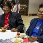 Kings & Queens Productions Big Hats & High Tea Social Bermuda, February 21 2016-34