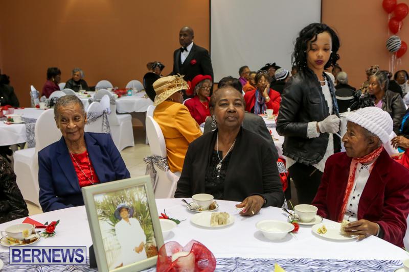 Kings-Queens-Productions-Big-Hats-High-Tea-Social-Bermuda-February-21-2016-38