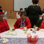 Kings & Queens Productions Big Hats & High Tea Social Bermuda, February 21 2016-40