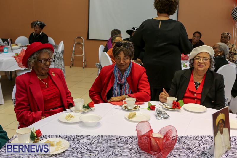 Kings-Queens-Productions-Big-Hats-High-Tea-Social-Bermuda-February-21-2016-40