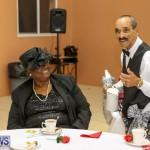 Kings & Queens Productions Big Hats & High Tea Social Bermuda, February 21 2016-41
