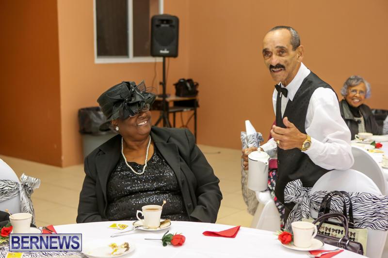 Kings-Queens-Productions-Big-Hats-High-Tea-Social-Bermuda-February-21-2016-41