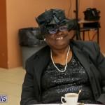Kings & Queens Productions Big Hats & High Tea Social Bermuda, February 21 2016-42