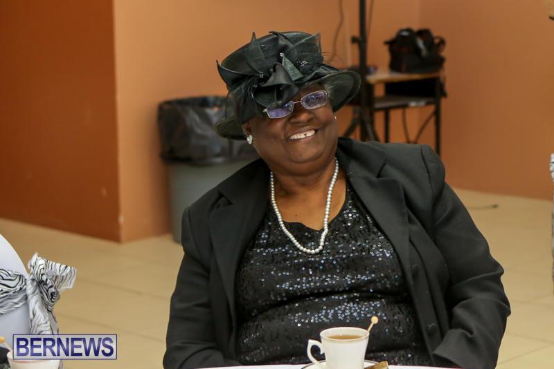 Kings-Queens-Productions-Big-Hats-High-Tea-Social-Bermuda-February-21-2016-42