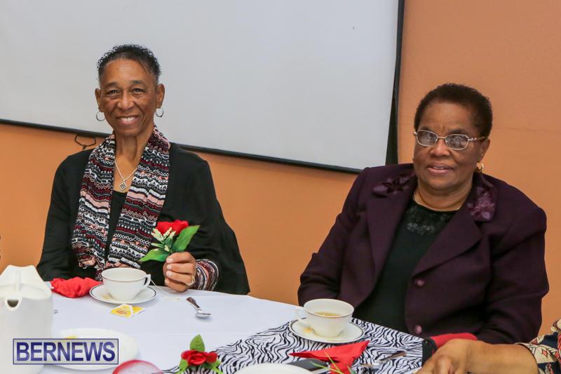 Kings-Queens-Productions-Big-Hats-High-Tea-Social-Bermuda-February-21-2016-45