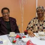 Kings & Queens Productions Big Hats & High Tea Social Bermuda, February 21 2016-47