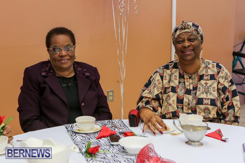 Kings-Queens-Productions-Big-Hats-High-Tea-Social-Bermuda-February-21-2016-47