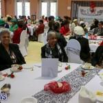 Kings & Queens Productions Big Hats & High Tea Social Bermuda, February 21 2016-48