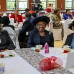 Kings & Queens Productions Big Hats & High Tea Social Bermuda, February 21 2016-50