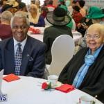 Kings & Queens Productions Big Hats & High Tea Social Bermuda, February 21 2016-51