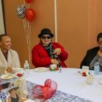 Kings & Queens Productions Big Hats & High Tea Social Bermuda, February 21 2016-53