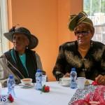 Kings & Queens Productions Big Hats & High Tea Social Bermuda, February 21 2016-54