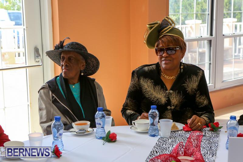 Kings-Queens-Productions-Big-Hats-High-Tea-Social-Bermuda-February-21-2016-54