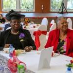 Kings & Queens Productions Big Hats & High Tea Social Bermuda, February 21 2016-55