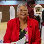 Kings & Queens Productions Big Hats & High Tea Social Bermuda, February 21 2016-57