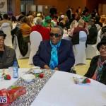 Kings & Queens Productions Big Hats & High Tea Social Bermuda, February 21 2016-59