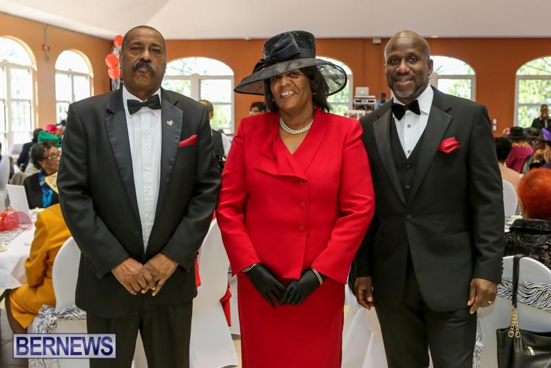 Kings-Queens-Productions-Big-Hats-High-Tea-Social-Bermuda-February-21-2016-6
