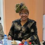 Kings & Queens Productions Big Hats & High Tea Social Bermuda, February 21 2016-60