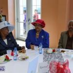 Kings & Queens Productions Big Hats & High Tea Social Bermuda, February 21 2016-61