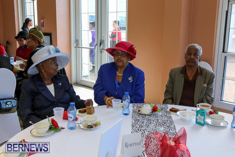 Kings-Queens-Productions-Big-Hats-High-Tea-Social-Bermuda-February-21-2016-61