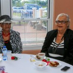 Kings & Queens Productions Big Hats & High Tea Social Bermuda, February 21 2016-62