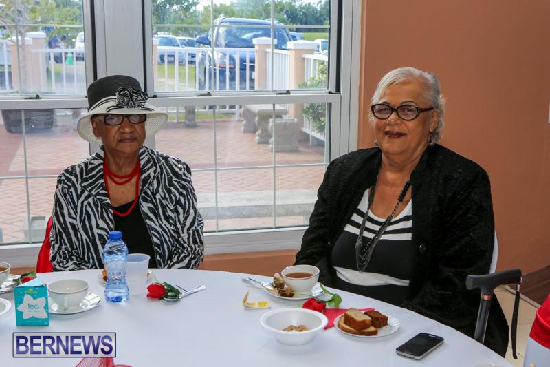 Kings-Queens-Productions-Big-Hats-High-Tea-Social-Bermuda-February-21-2016-62