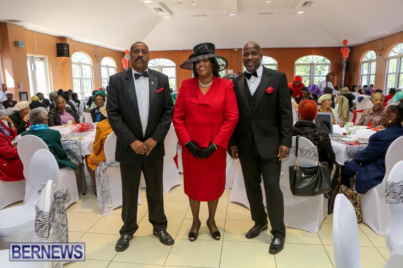 Kings-Queens-Productions-Big-Hats-High-Tea-Social-Bermuda-February-21-2016-7