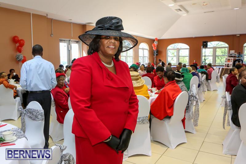 Kings-Queens-Productions-Big-Hats-High-Tea-Social-Bermuda-February-21-2016-9