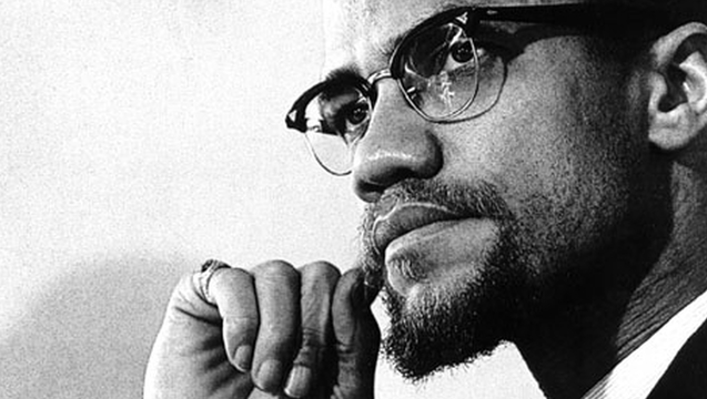 Malcolm-X-11