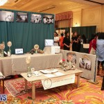 Orchid Spa Wedding Expo Bermuda, February 14 2016-14