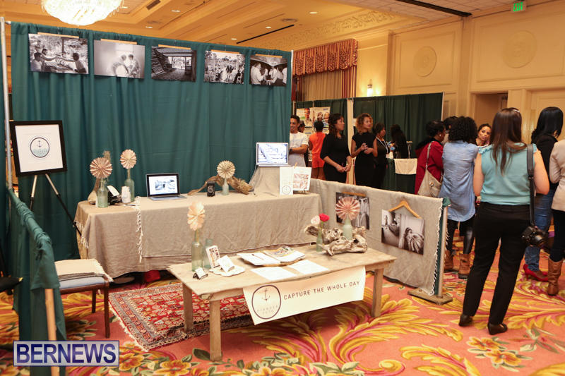 Orchid-Spa-Wedding-Expo-Bermuda-February-14-2016-14