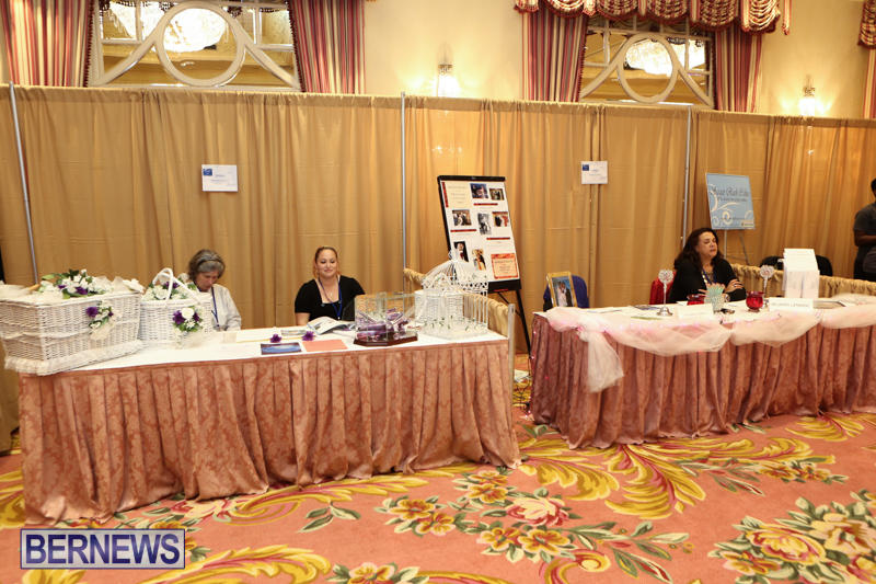 Orchid-Spa-Wedding-Expo-Bermuda-February-14-2016-15