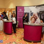 Orchid Spa Wedding Expo Bermuda, February 14 2016-16
