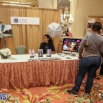 Orchid Spa Wedding Expo Bermuda, February 14 2016-18