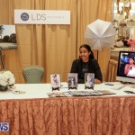 Orchid Spa Wedding Expo Bermuda, February 14 2016-19