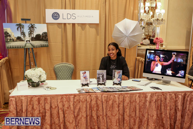 Orchid-Spa-Wedding-Expo-Bermuda-February-14-2016-19