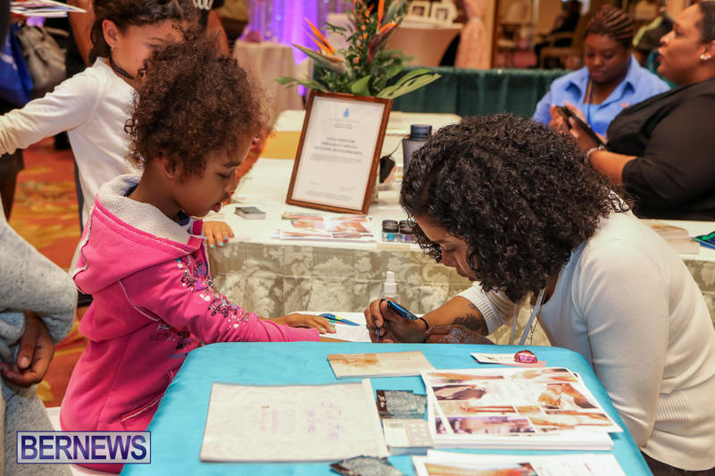 Orchid-Spa-Wedding-Expo-Bermuda-February-14-2016-25