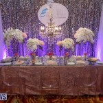 Orchid Spa Wedding Expo Bermuda, February 14 2016-26