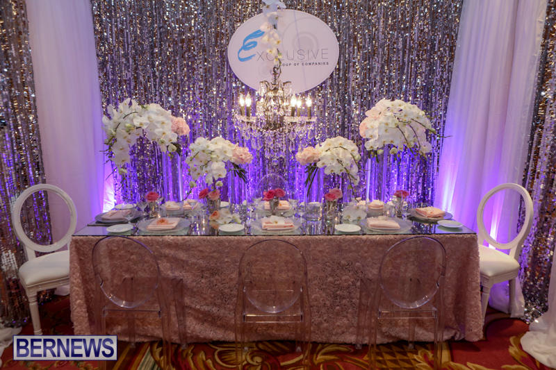 Orchid-Spa-Wedding-Expo-Bermuda-February-14-2016-26