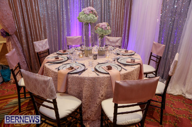 Orchid-Spa-Wedding-Expo-Bermuda-February-14-2016-27