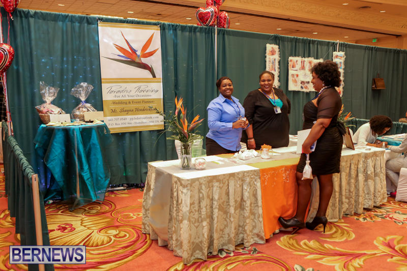 Orchid-Spa-Wedding-Expo-Bermuda-February-14-2016-29