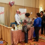 Orchid Spa Wedding Expo Bermuda, February 14 2016-30