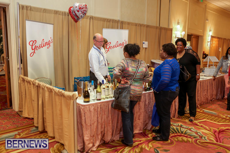 Orchid-Spa-Wedding-Expo-Bermuda-February-14-2016-30