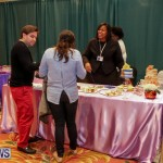 Orchid Spa Wedding Expo Bermuda, February 14 2016-31