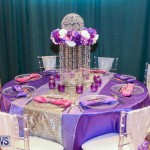 Orchid Spa Wedding Expo Bermuda, February 14 2016-35