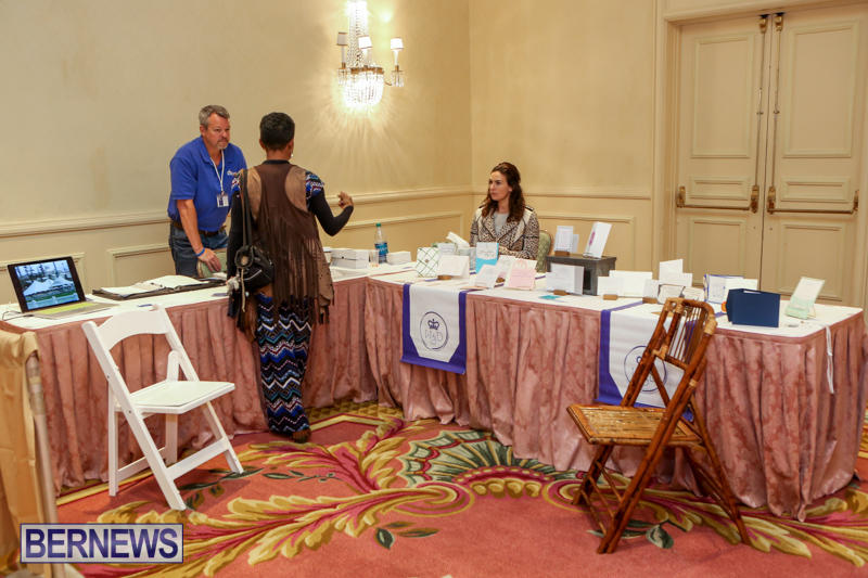 Orchid-Spa-Wedding-Expo-Bermuda-February-14-2016-51