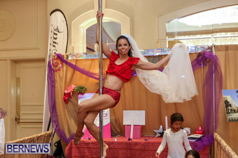 Orchid-Spa-Wedding-Expo-Bermuda-February-14-2016-60